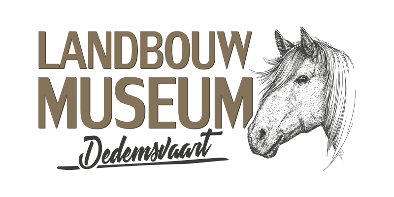 Landbouwmuseum-Dedemsvaart_logo-no-block-XL