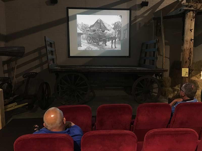 Film-bioscoop_Landbouw-mueseum-Avereest-Dedemsvaart-01