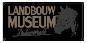 Landbouwmuseum Avereest te Dedemsvaart