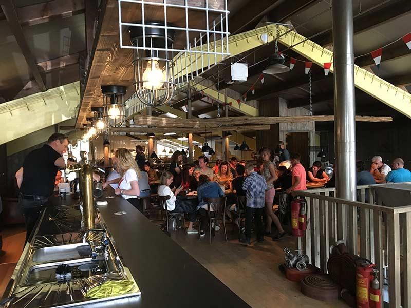 Restaurant-Bar_Landbouw-museum-Avereest-Dedemsvaart-01