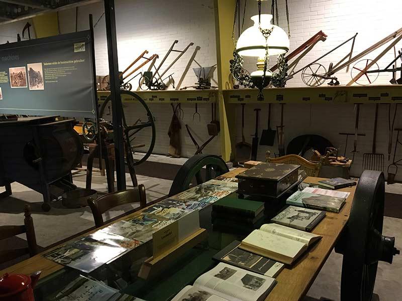 museum_Landbouw-museum-Avereest-Dedemsvaart-02