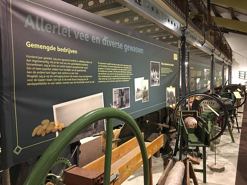 museum_Landbouw-museum-Avereest-Dedemsvaart-10
